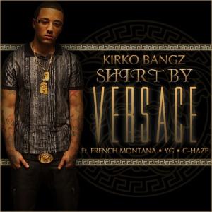 Kirko-Bangz-–-Shirt-By-Versace