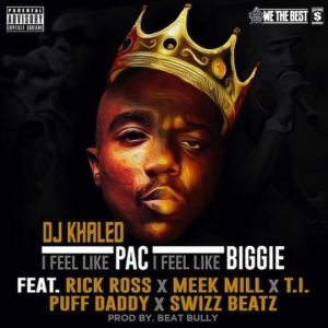 dj-khaled-feel-like-