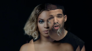drakebey