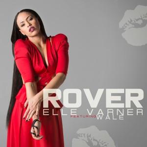 Elle-Varner-Rover-Karen-Civil-300x300