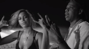 yonce drunk in love