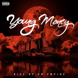 ym-rise-of-an-empire-11