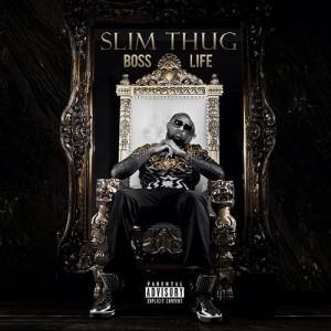 Slim_Thug_-_Boss_Life_Album_Download