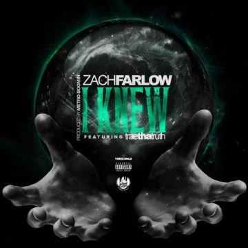 farlow