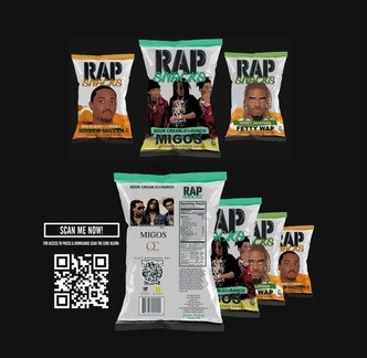 rap-snacks